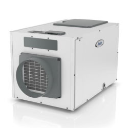 Aprilarie Whole House Dehumidifier